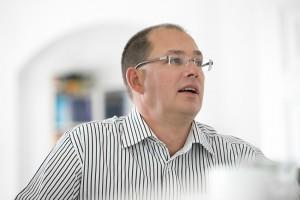 Dr. Wild GmbH