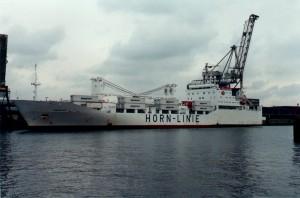 Horncap1