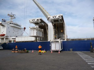 Kuehlschiff3