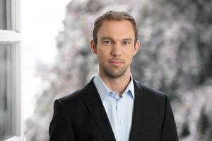 Dipl.-Ing. oec. (TU) Clemens Aipperspach